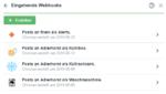 ChatWebHooks.PNG