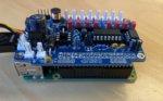 5EC2AD89-D917-4B32-A1F0-CD33B0762923.jpeg