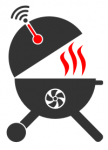 WLANThermo_Bot-Icon.png