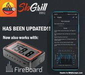 fireboard.jpg