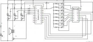 WLAN_Thermo_Schaltplan.jpg