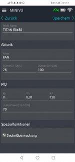Screenshot_20210403_211332_com.android.chrome.jpg