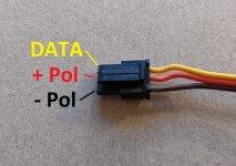 PXL_20210415_174346388.jpg