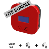 [V1+ LITE BUNDLE]