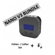 WLANThermo Nano V3 Bundle
